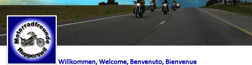 Motorradfreunde Rupperswil Foto Gallery